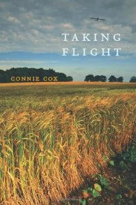 Taking Flight, a novel by Connie Cox
